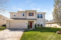 Photo of 681 Picasso AVE, PONTE VEDRA, FL 32081 (MLS # 1061422)