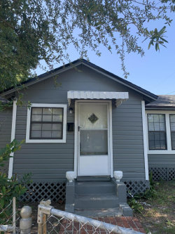 Photo of 1580 8th ST W, JACKSONVILLE, FL 32209 (MLS # 1062773)