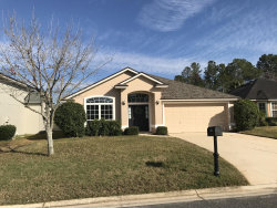 Photo of 1386 Brookgreen WAY, FLEMING ISLAND, FL 32003 (MLS # 1065028)