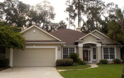 Photo of 1983 Protection Point, FLEMING ISLAND, FL 32003 (MLS # 1065327)
