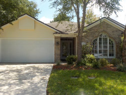 Photo of 1775 Cord Grass LN, FLEMING ISLAND, FL 32003 (MLS # 1065330)