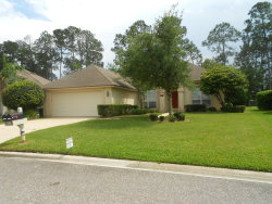 Photo of 1439 Walnut Creek DR, FLEMING ISLAND, FL 32003 (MLS # 1065655)