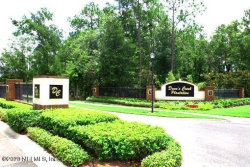 Tiny photo for 1557 Porter Lakes DR, JACKSONVILLE, FL 32218 (MLS # 1066100)