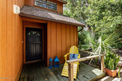 Photo of 129 Meadow AVE, ST AUGUSTINE, FL 32084 (MLS # 1066528)