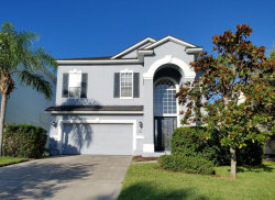 Photo of 1444 Atlantic Breeze WAY, PONTE VEDRA BEACH, FL 32082 (MLS # 884172)