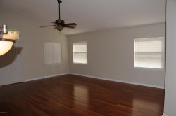 Photo of 861 Putters Green WAY North, ST JOHNS, FL 32259 (MLS # 887418)