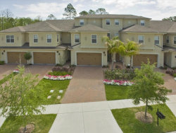Photo of 108 Oyster Bay WAY, PONTE VEDRA BEACH, FL 32081 (MLS # 887469)