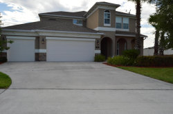 Photo of 254 South Field Crest DR, ST AUGUSTINE, FL 32092 (MLS # 887481)