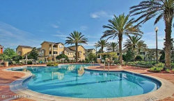 Photo of 10075 Gate PKWY, Unit 2108, JACKSONVILLE, FL 32246 (MLS # 887968)