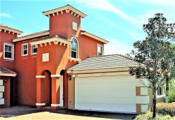 Photo of 151 Hidden Palms LN, PONTE VEDRA BEACH, FL 32082 (MLS # 888318)