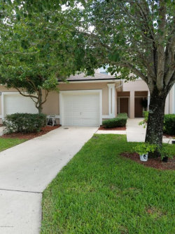 Photo of 703 Middle Branch WAY, JACKSONVILLE, FL 32259 (MLS # 888543)
