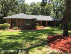 Photo of 419 Hickory Acres LN, JACKSONVILLE, FL 32259 (MLS # 893271)
