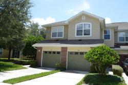 Photo of 5663 Greenland RD, Unit 102, JACKSONVILLE, FL 32258 (MLS # 897934)