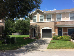 Photo of 5759 Parkstone Crossing DR, JACKSONVILLE, FL 32258 (MLS # 899967)