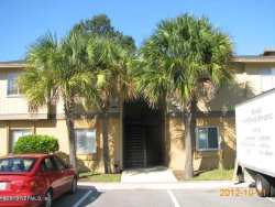 Photo of 1800 Park AVE, Unit 478, ORANGE PARK, FL 32073 (MLS # 910273)