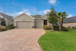 Photo of 16082 Garrett Grove CT, JACKSONVILLE, FL 32218 (MLS # 910280)