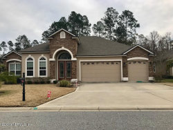 Photo of 145 Telford DR, ST JOHNS, FL 32259 (MLS # 916833)