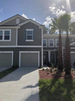 Photo of 221 Servia DR, ST JOHNS, FL 32259 (MLS # 922902)