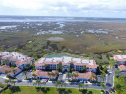 Photo of 435 N Ocean Grande DR, Unit 306, PONTE VEDRA BEACH, FL 32082 (MLS # 925691)