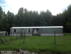 Photo of 3200 Valley View, MIDDLEBURG, FL 32068 (MLS # 927541)