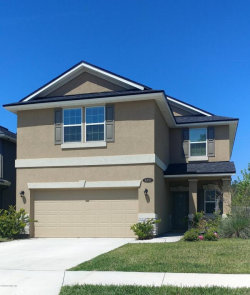 Photo of 4108 Grayfield LN, ORANGE PARK, FL 32065 (MLS # 928403)