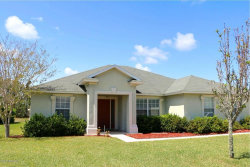 Photo of 871 E Red House Branch RD, ST AUGUSTINE, FL 32084 (MLS # 929792)