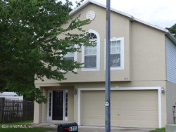 Photo of 6531 Gentle Oaks DR N, JACKSONVILLE, FL 32244 (MLS # 929949)