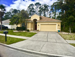 Photo of 10581 Roundwood Glen CT, JACKSONVILLE, FL 32256 (MLS # 930075)