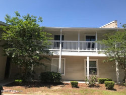 Photo of 7740 Southside BLVD, Unit 404, JACKSONVILLE, FL 32256 (MLS # 930628)