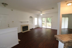 Photo of 10000 N Gate PKWY, Unit 712, JACKSONVILLE, FL 32246-8209 (MLS # 930781)