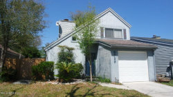 Photo of 6739 Periwinkle DR, JACKSONVILLE, FL 32244 (MLS # 931757)
