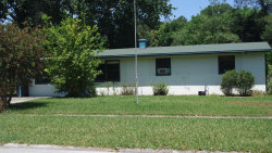 Photo of 6967 Delisle DR, JACKSONVILLE, FL 32244 (MLS # 931878)