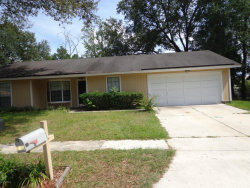 Photo of 7916 Gulf RD S, JACKSONVILLE, FL 32244 (MLS # 931904)