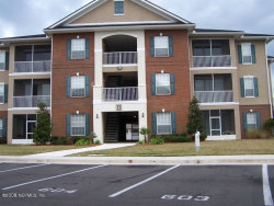 Photo of 785 Oakleaf Plantation PKWY, Unit 1324, ORANGE PARK, FL 32065 (MLS # 931991)