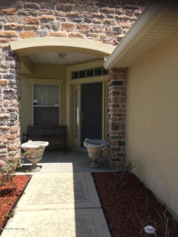 Photo of 6315 Pendragon PL, JACKSONVILLE, FL 32258 (MLS # 933612)