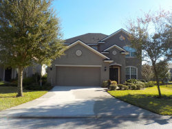 Photo of 148 Cresthaven PL, ST JOHNS, FL 32259 (MLS # 936246)