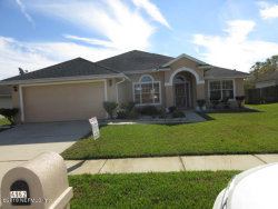 Photo of 4962 Grand Lakes DR S, JACKSONVILLE, FL 32258 (MLS # 937065)
