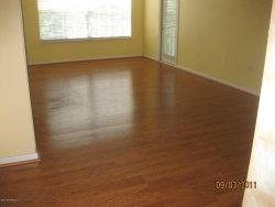 Photo of 10550 Baymeadows RD, Unit 629, JACKSONVILLE, FL 32256 (MLS # 939955)