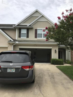 Photo of 6497 Yellow Leaf CT, JACKSONVILLE, FL 32258 (MLS # 941400)