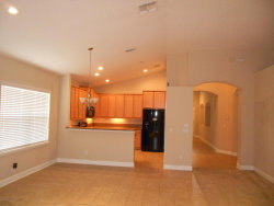 Photo of 14808 Falling Waters DR, JACKSONVILLE, FL 32258 (MLS # 941796)