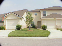 Photo of 205 Long Bridge RD, Unit 2, JACKSONVILLE, FL 32259 (MLS # 942072)