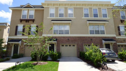 Photo of 4543 Capital Dome DR, JACKSONVILLE, FL 32246 (MLS # 942296)