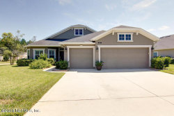 Photo of 221 Willow Winds PKWY, ST JOHNS, FL 32259 (MLS # 942555)