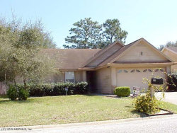 Photo of 1769 Chandelier CIR E, JACKSONVILLE, FL 32225 (MLS # 942645)