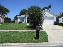 Photo of 1625 Hudderfield CIR E, JACKSONVILLE, FL 32246 (MLS # 942658)