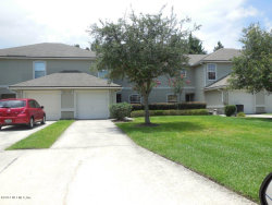 Photo of 2310 Wood Hollow, Unit C, FLEMING ISLAND, FL 32003-3396 (MLS # 942663)