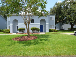 Photo of 3270 Ricky DR, Unit 704, JACKSONVILLE, FL 32223 (MLS # 943505)