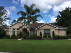Photo of 200 N Checkerberry WAY, JACKSONVILLE, FL 32259 (MLS # 947747)