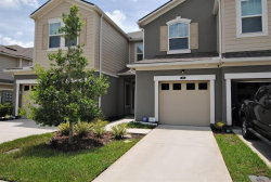 Photo of 53 Nelson LN, ST JOHNS, FL 32259 (MLS # 947903)