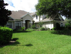 Photo of 2113 W Quay RD, ST AUGUSTINE, FL 32092 (MLS # 947916)